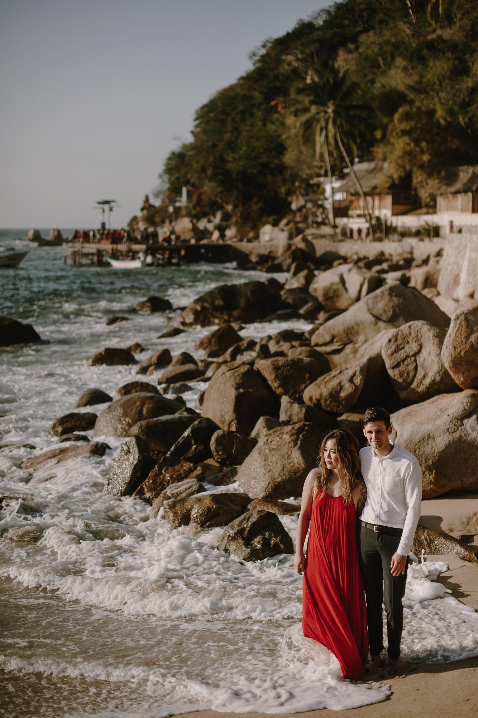 Yelapa_Verana_Wedding_042.JPG