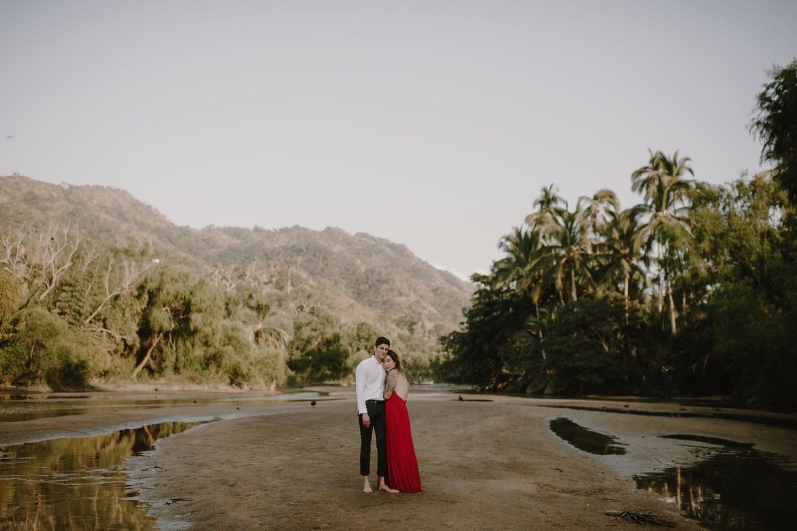 Yelapa_Verana_Wedding_049.JPG