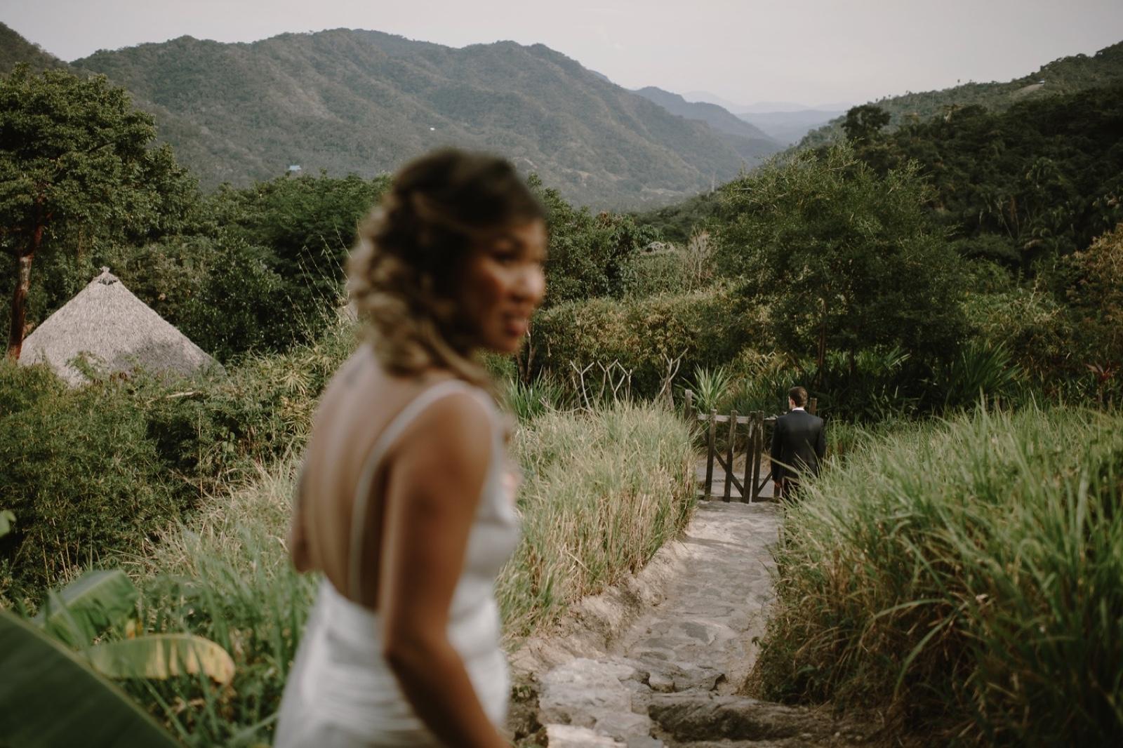 Yelapa_Verana_Wedding_074.JPG