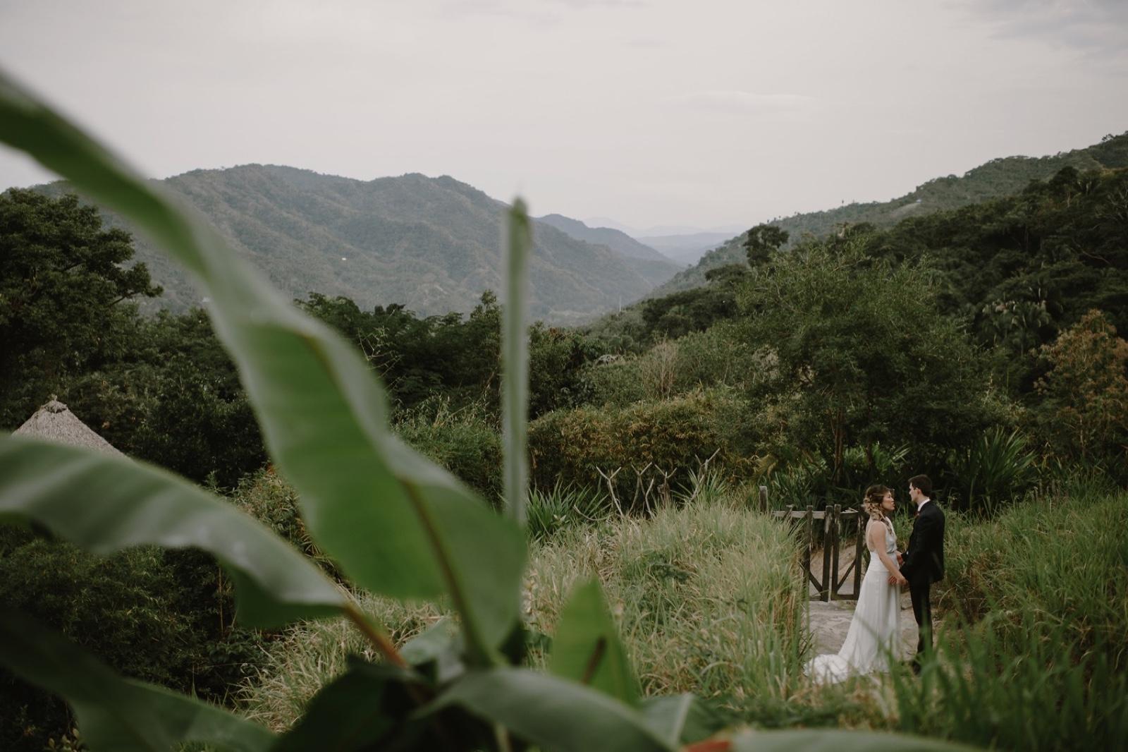 Yelapa_Verana_Wedding_078.JPG