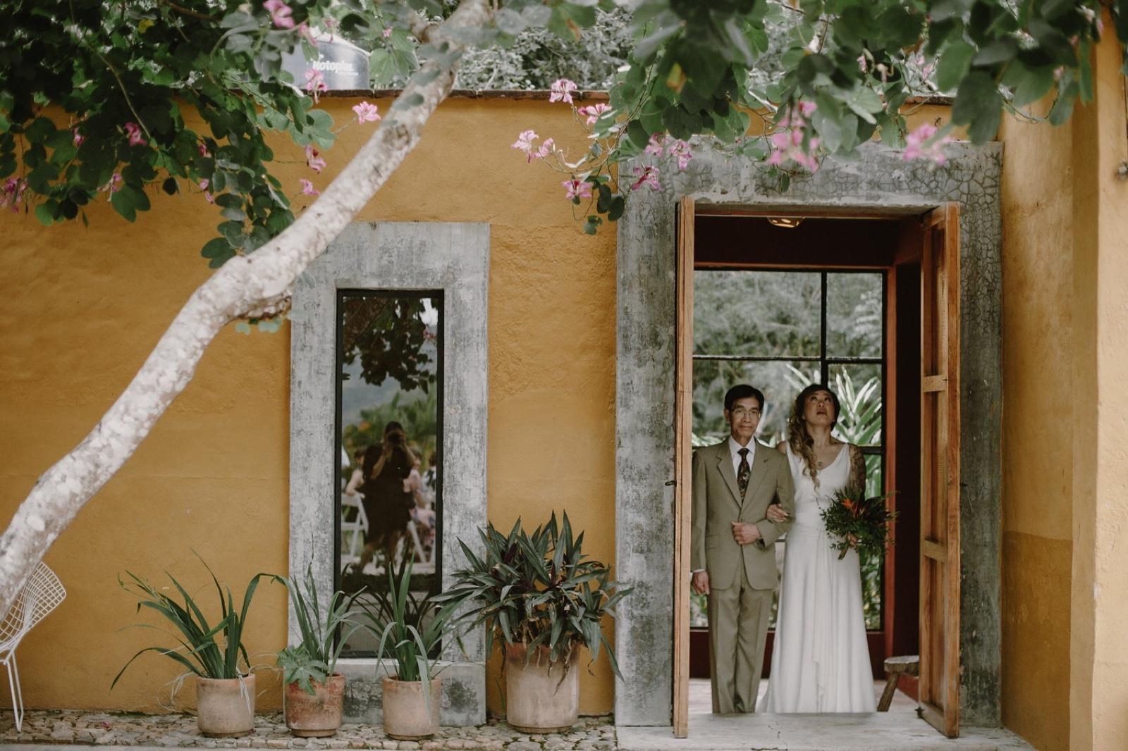 Yelapa_Verana_Wedding_090.JPG