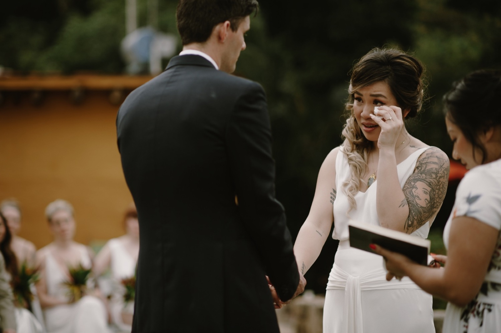Yelapa_Verana_Wedding_093.JPG