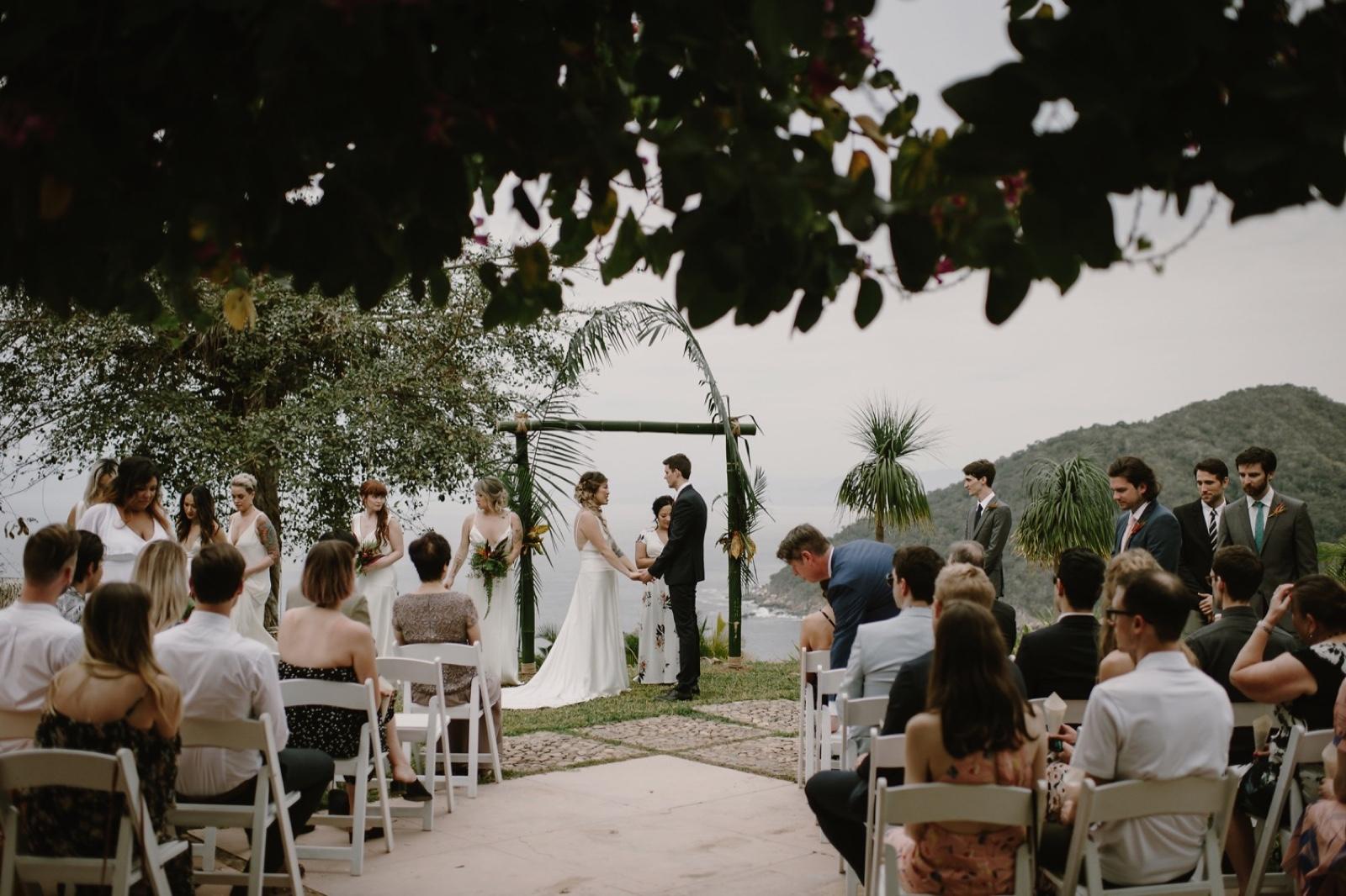 Yelapa_Verana_Wedding_092.JPG