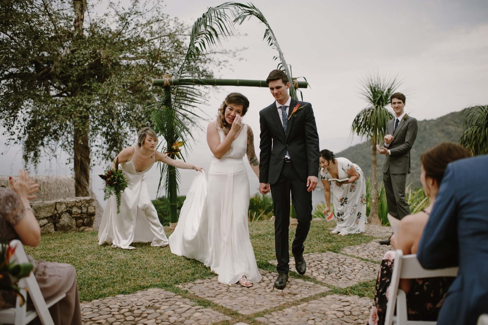Yelapa_Verana_Wedding_096.JPG