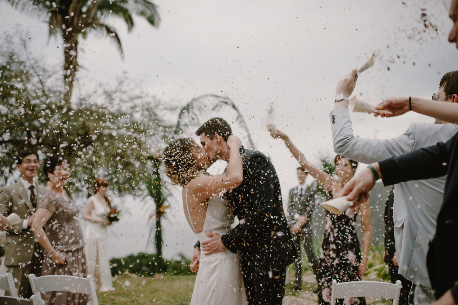 Yelapa_Verana_Wedding_097.JPG