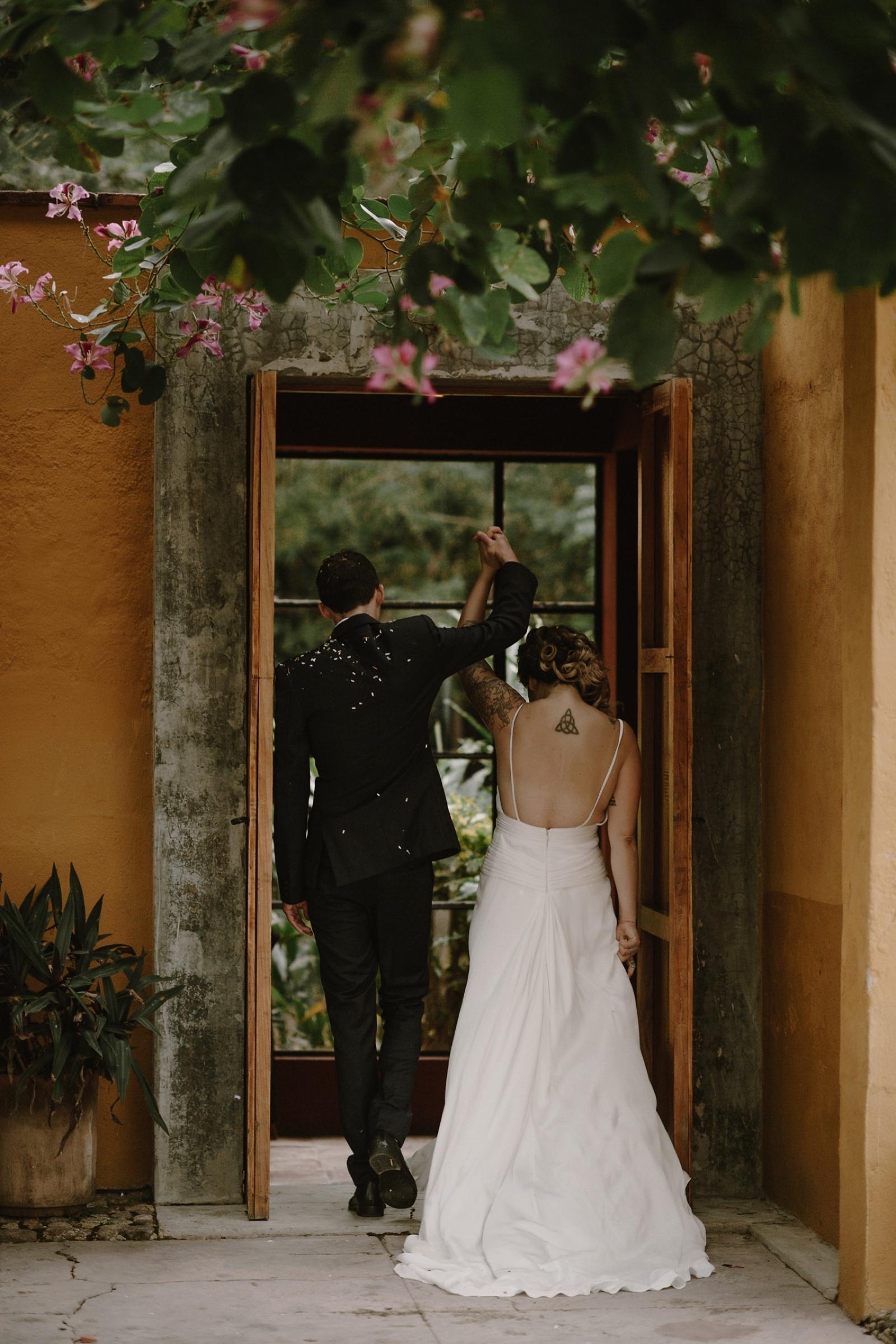 Yelapa_Verana_Wedding_098.JPG