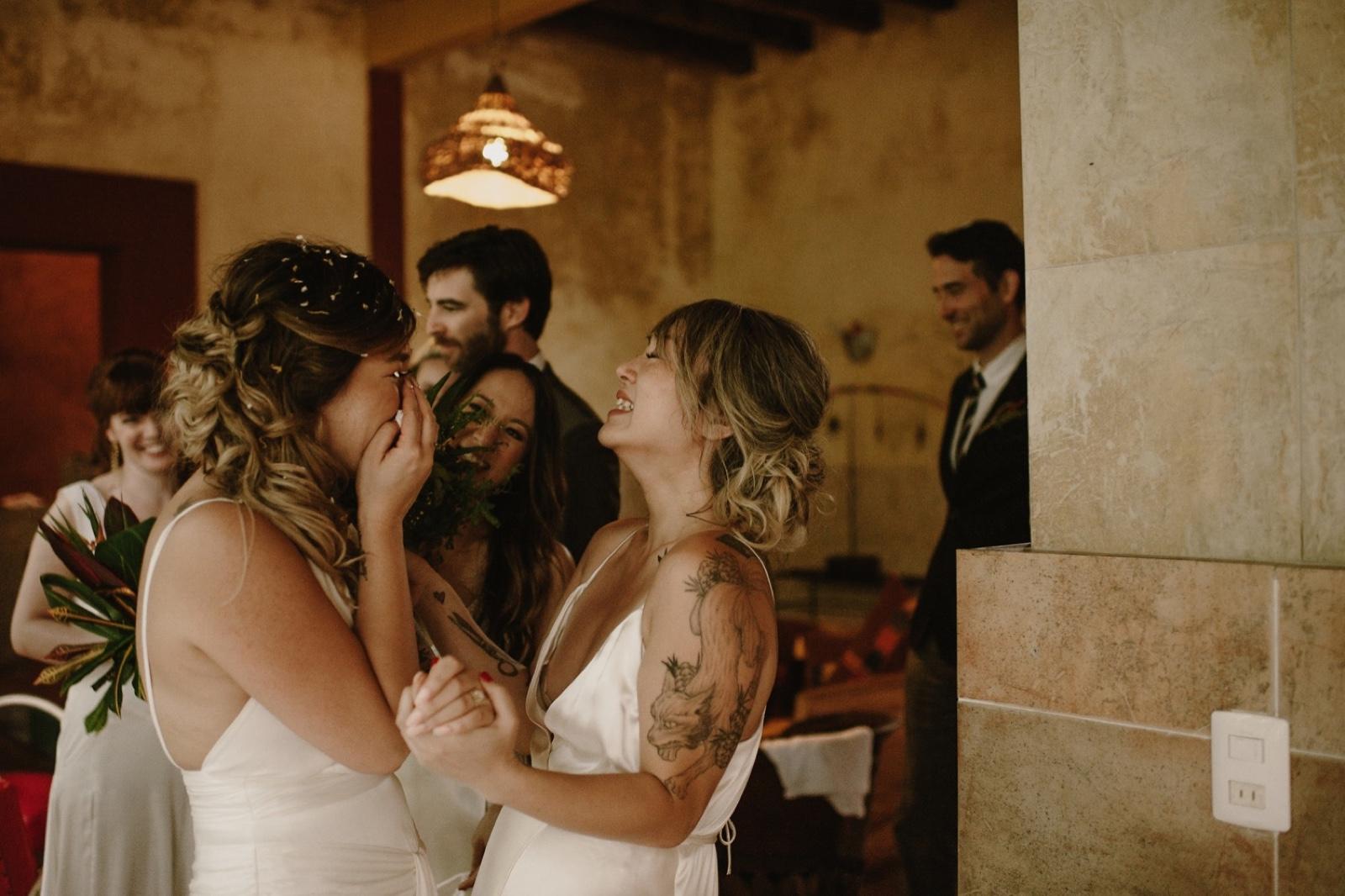 Yelapa_Verana_Wedding_100.JPG