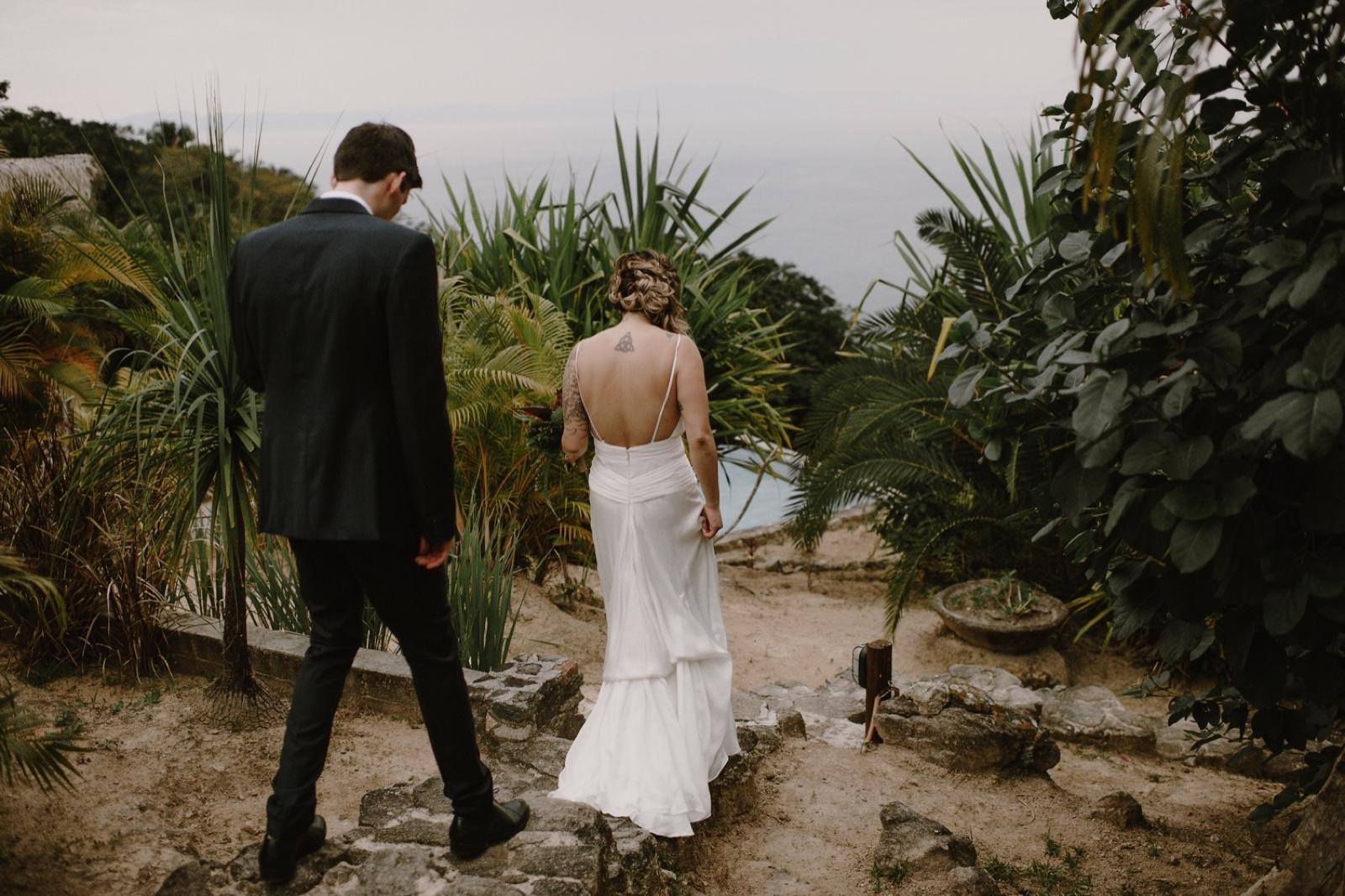 Yelapa_Verana_Wedding_101.JPG