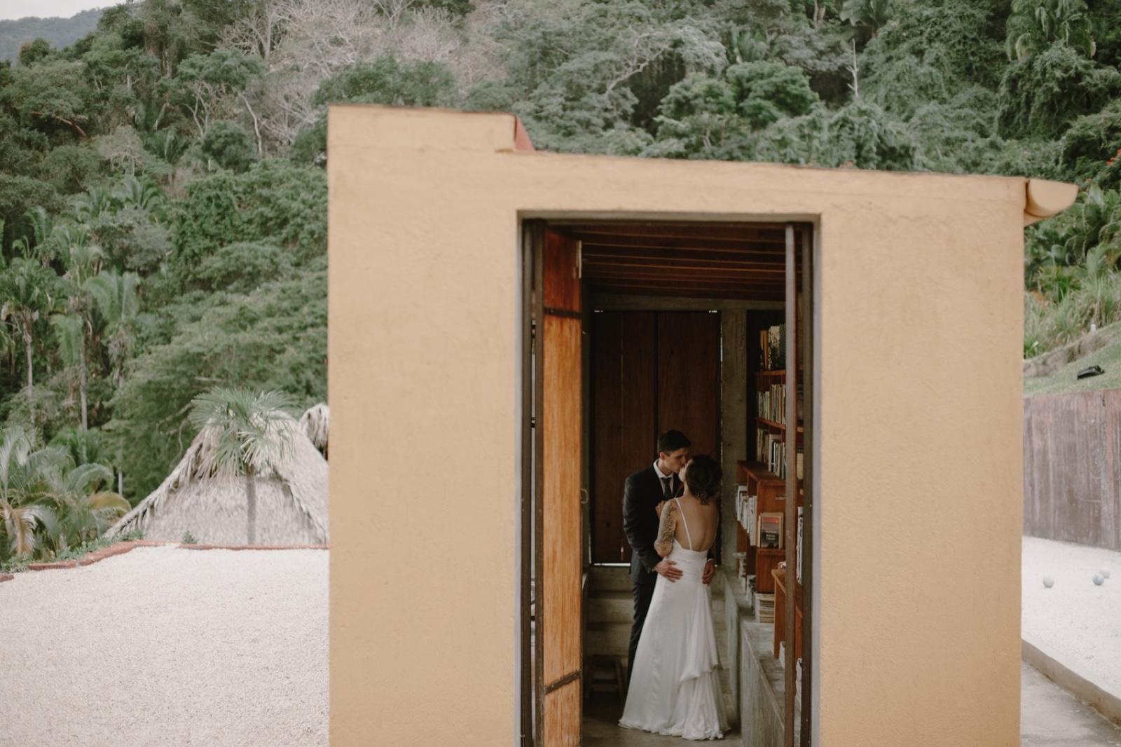 Yelapa_Verana_Wedding_103.JPG