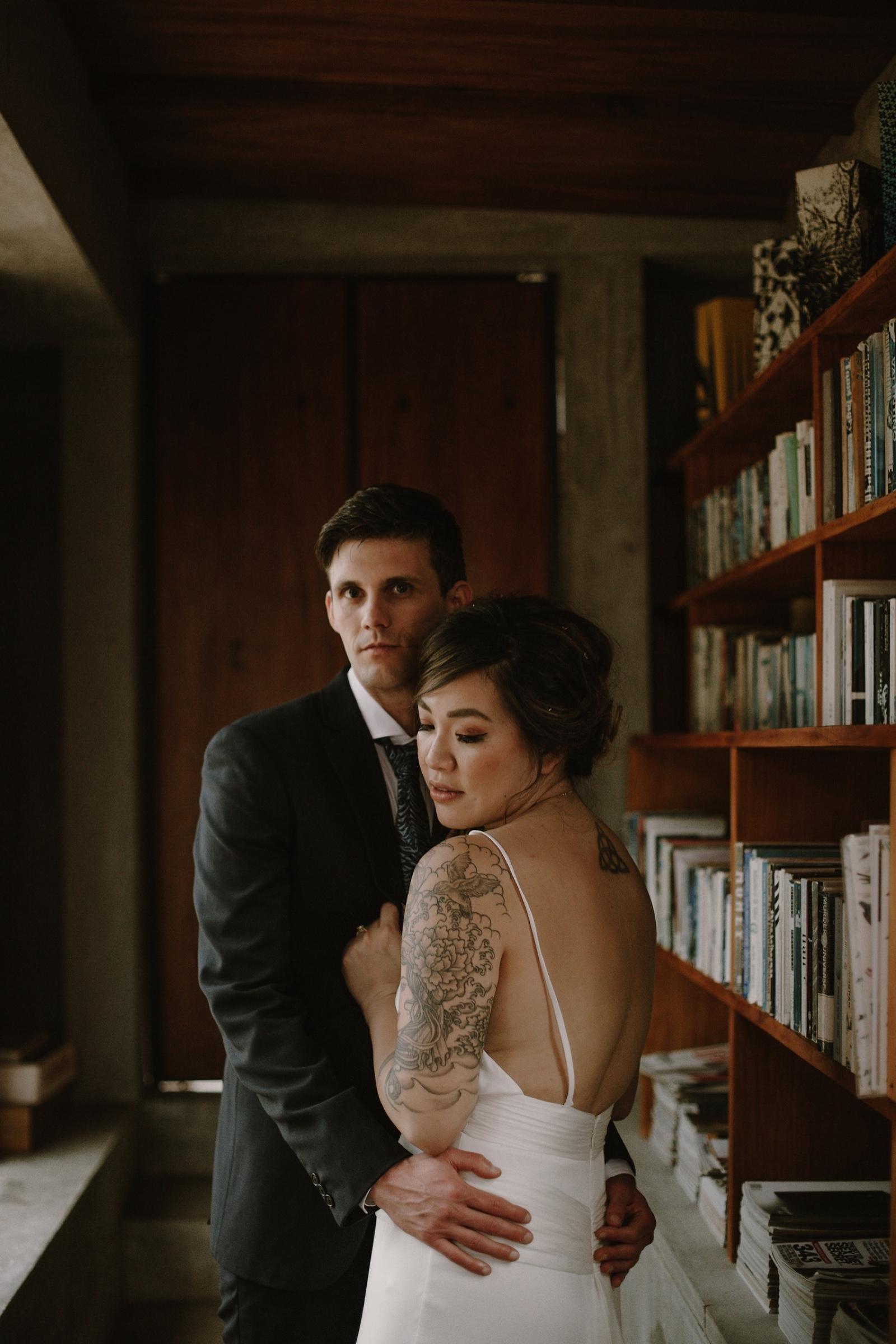 Yelapa_Verana_Wedding_104.JPG