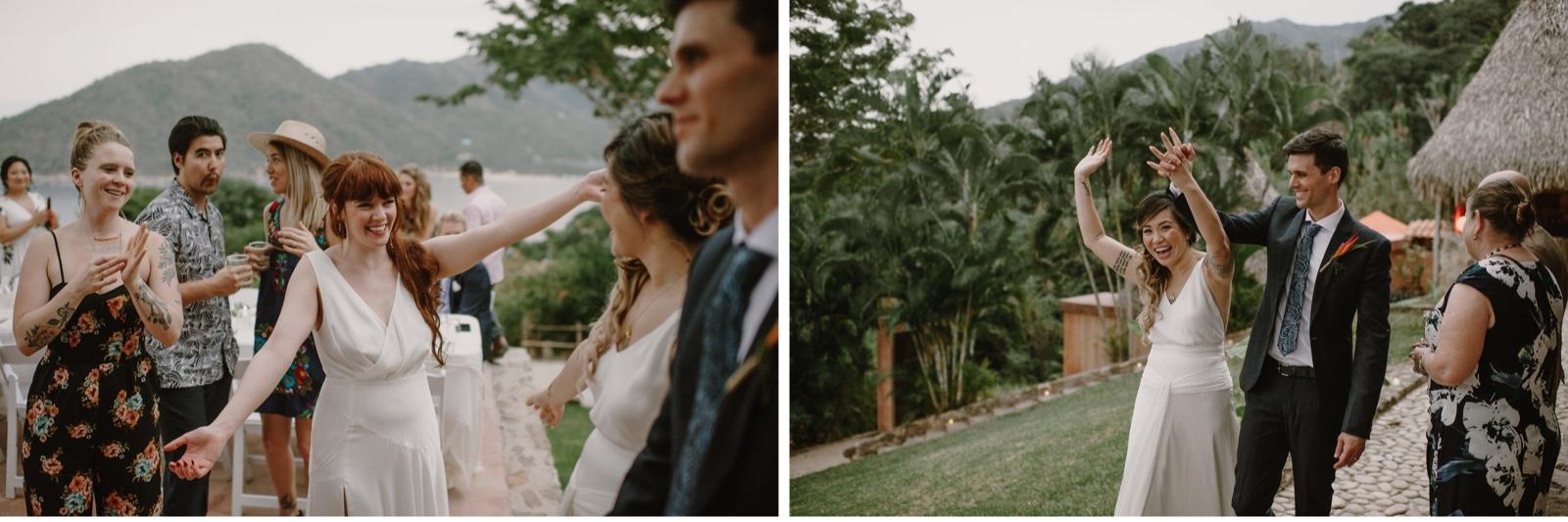 Yelapa_Verana_Wedding_106.JPG