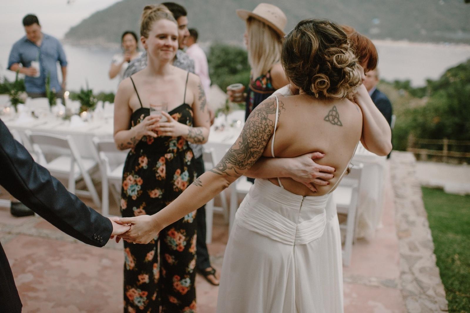 Yelapa_Verana_Wedding_107.JPG