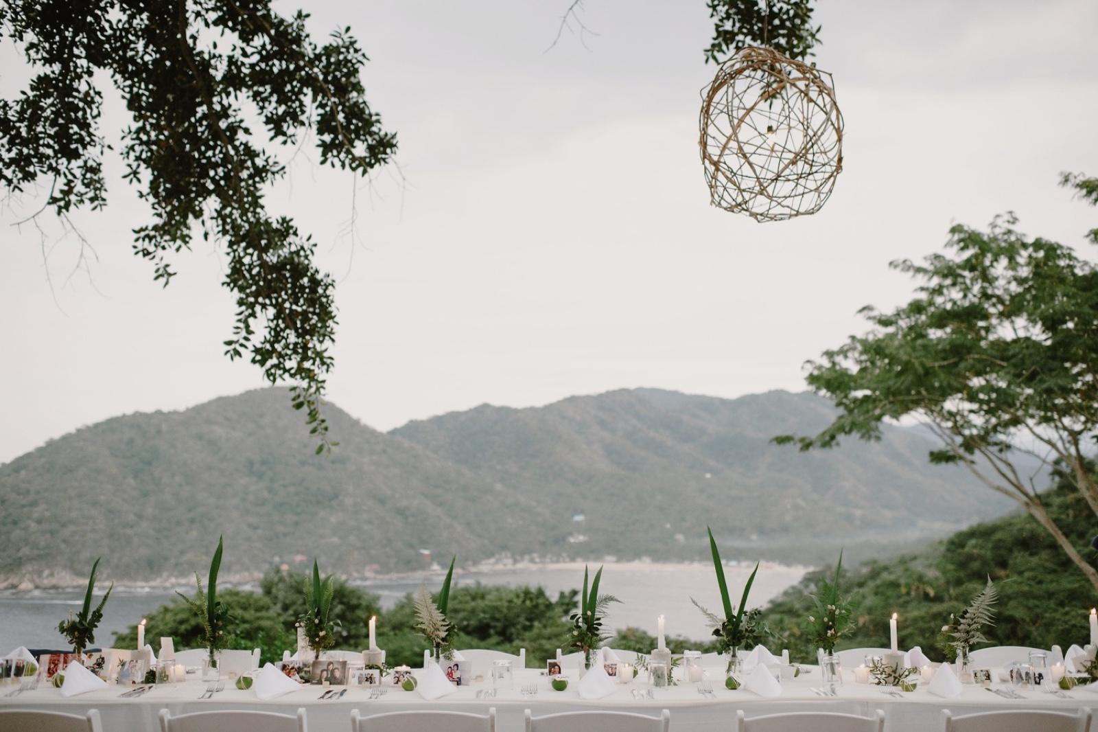 Yelapa_Verana_Wedding_109.JPG