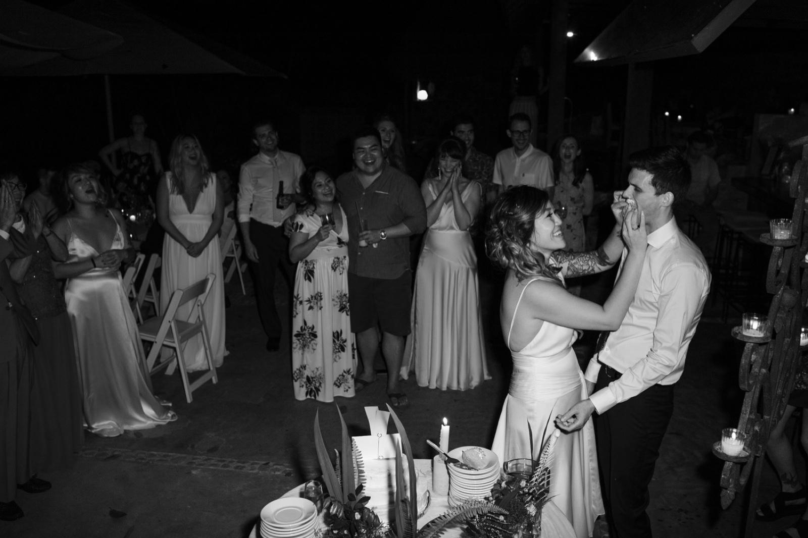 Yelapa_Verana_Wedding_121.JPG
