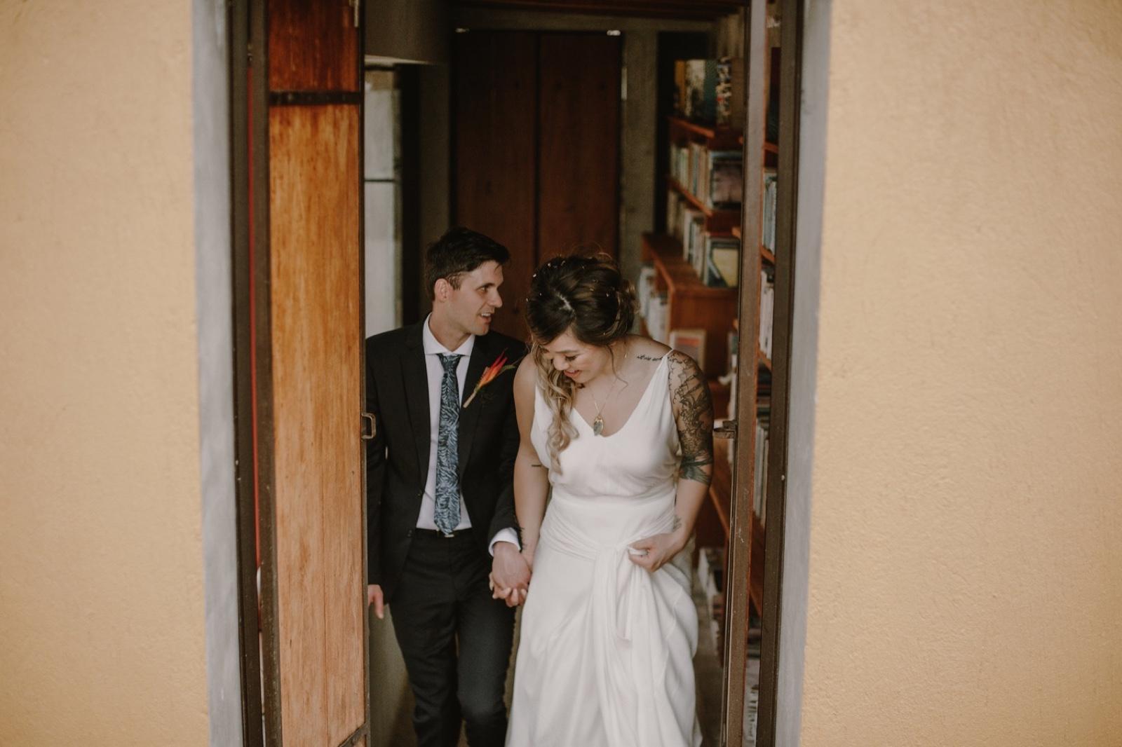 Yelapa_Verana_Wedding_105.JPG
