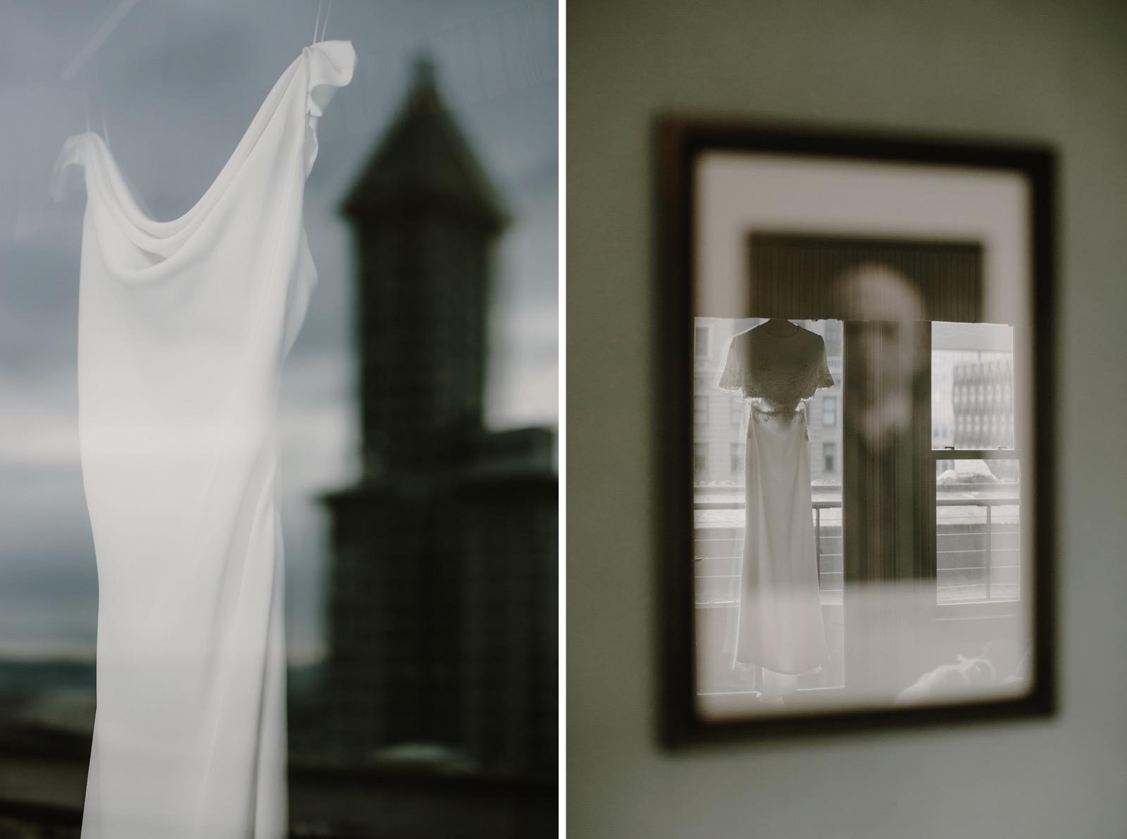 006_Arctic_Club_Wedding_Seattle_007_Arctic_Club_Wedding_Seattle_006.jpg