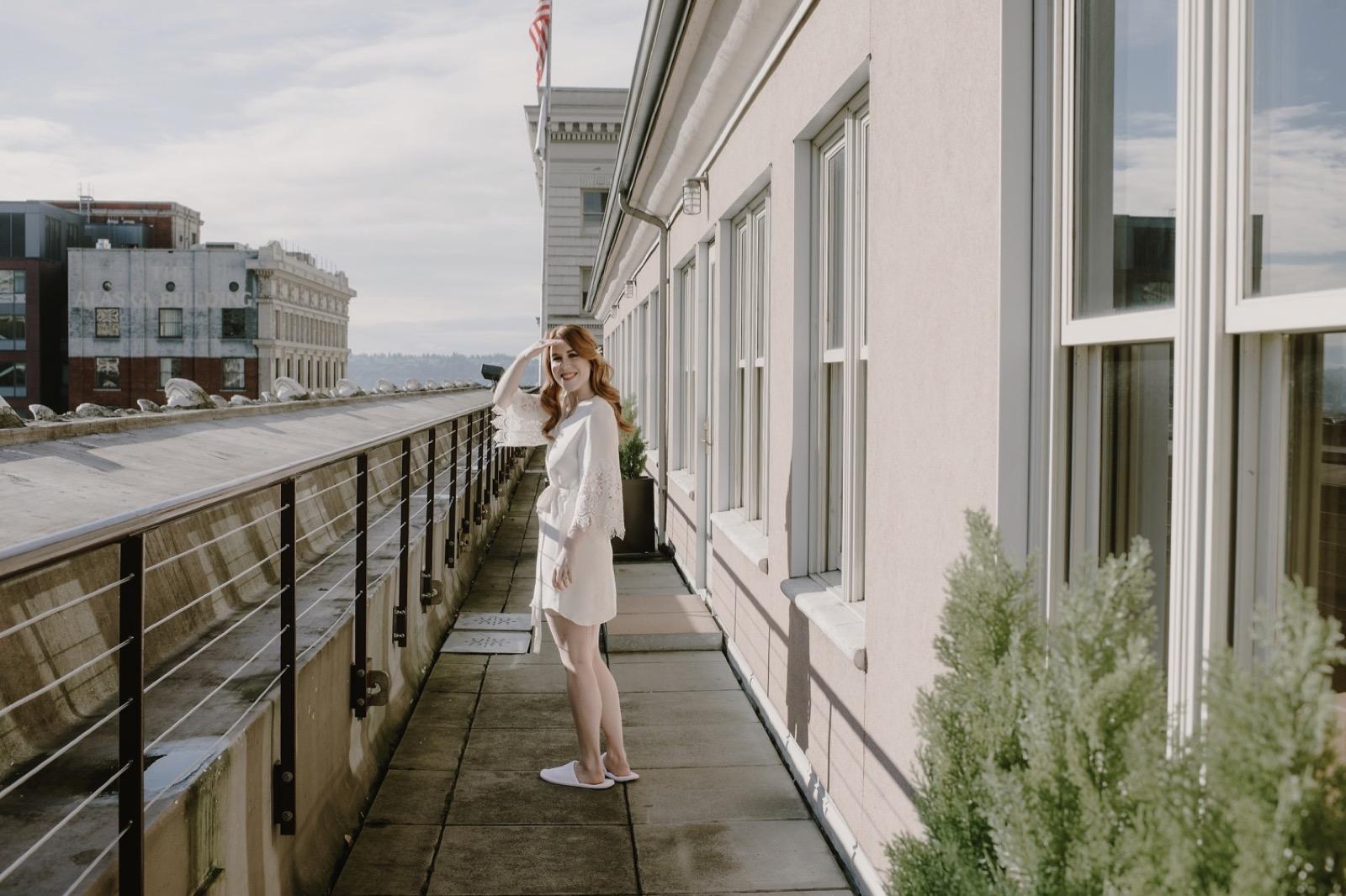 024_Arctic_Club_Wedding_Seattle_044.jpg