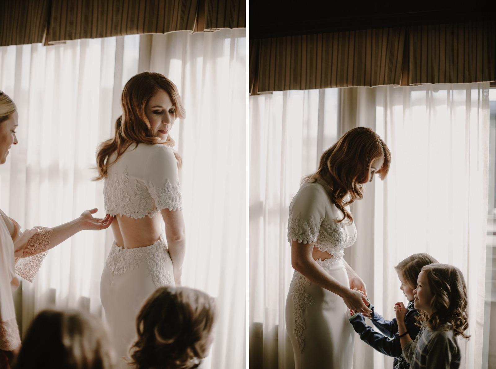 032_Arctic_Club_Wedding_Seattle_058_Arctic_Club_Wedding_Seattle_059.jpg