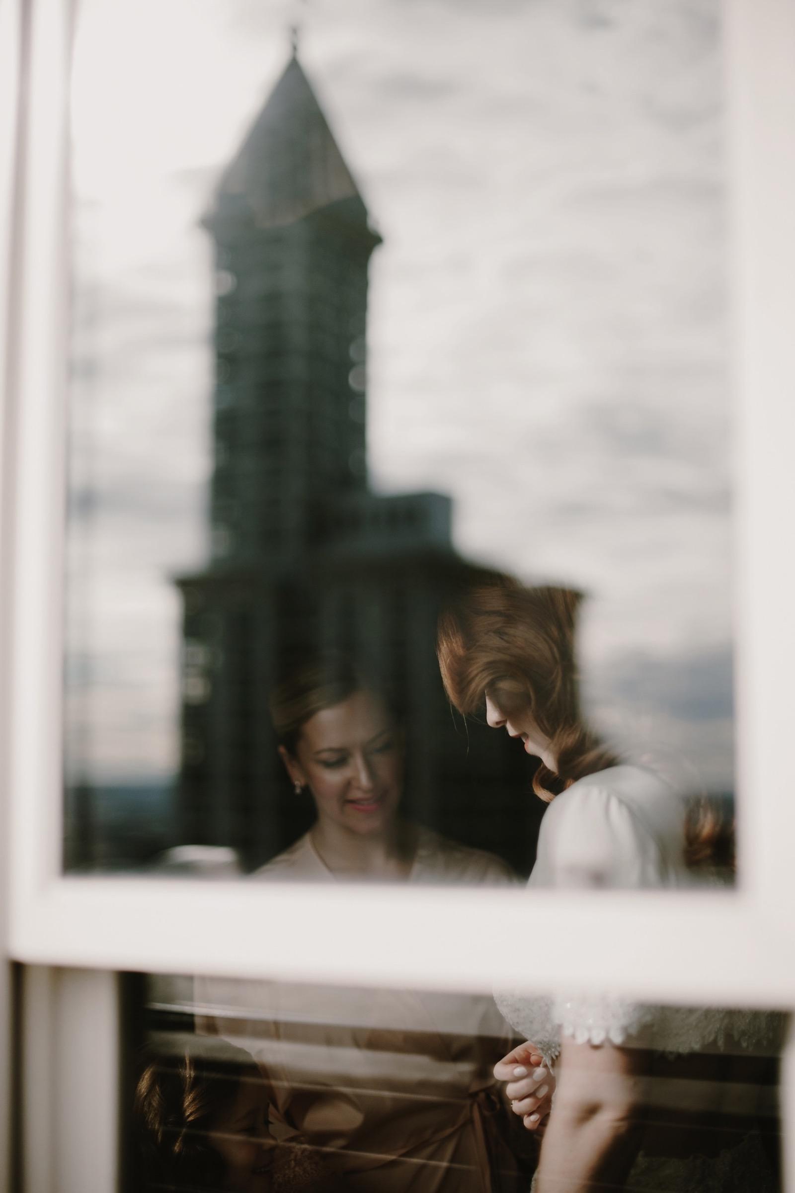 036_Arctic_Club_Wedding_Seattle_064.jpg