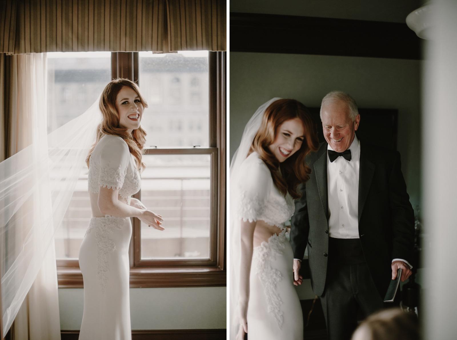 039_Arctic_Club_Wedding_Seattle_069_Arctic_Club_Wedding_Seattle_068.jpg