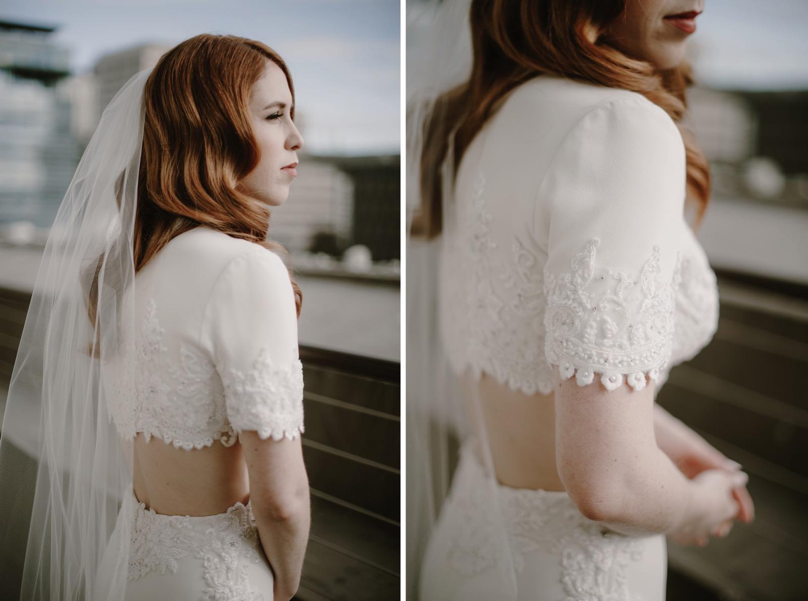 042_Arctic_Club_Wedding_Seattle_074_Arctic_Club_Wedding_Seattle_073.jpg