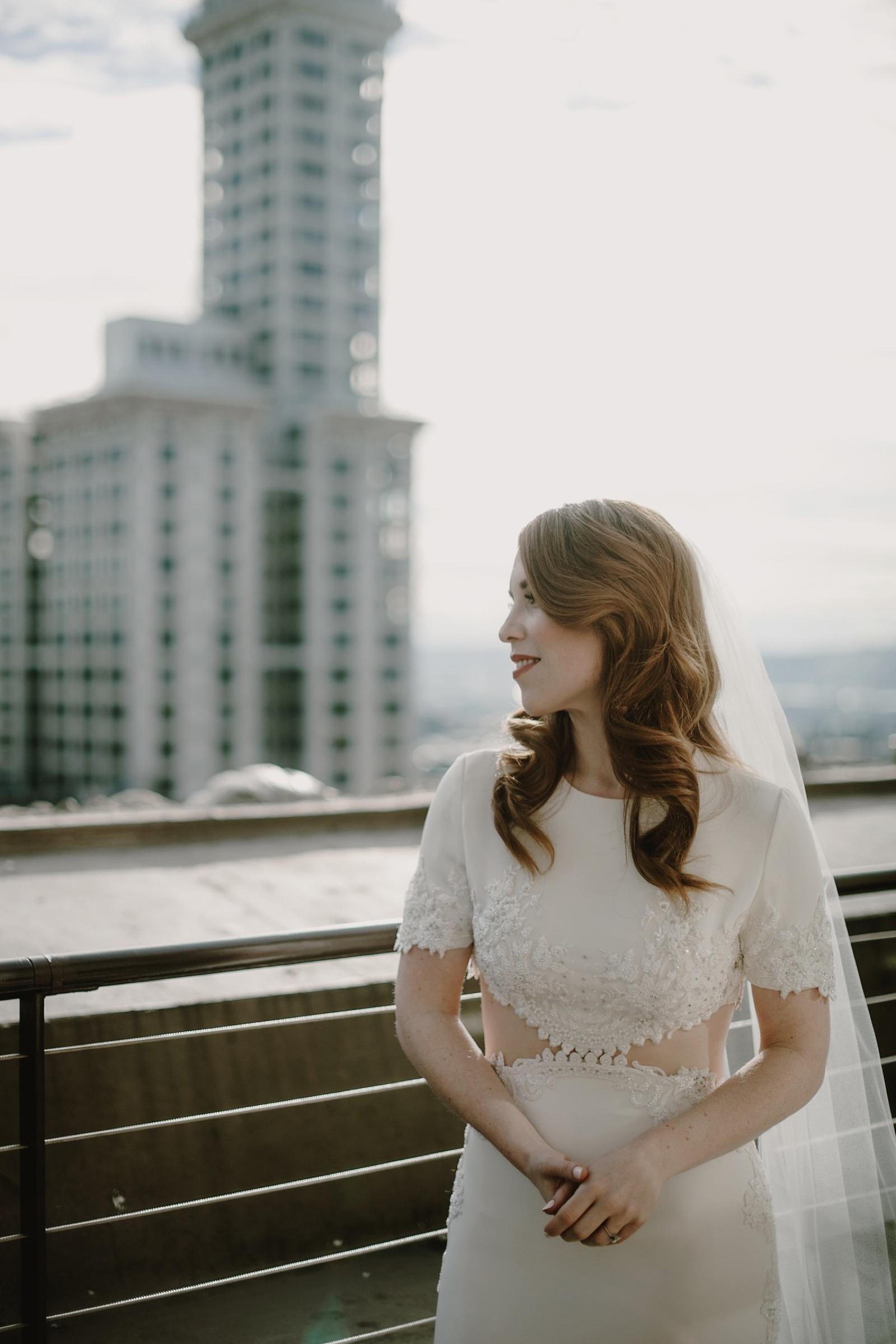 044_Arctic_Club_Wedding_Seattle_078.jpg