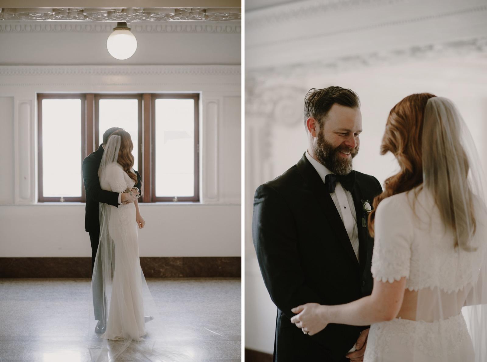 048_Arctic_Club_Wedding_Seattle_088_Arctic_Club_Wedding_Seattle_087.jpg
