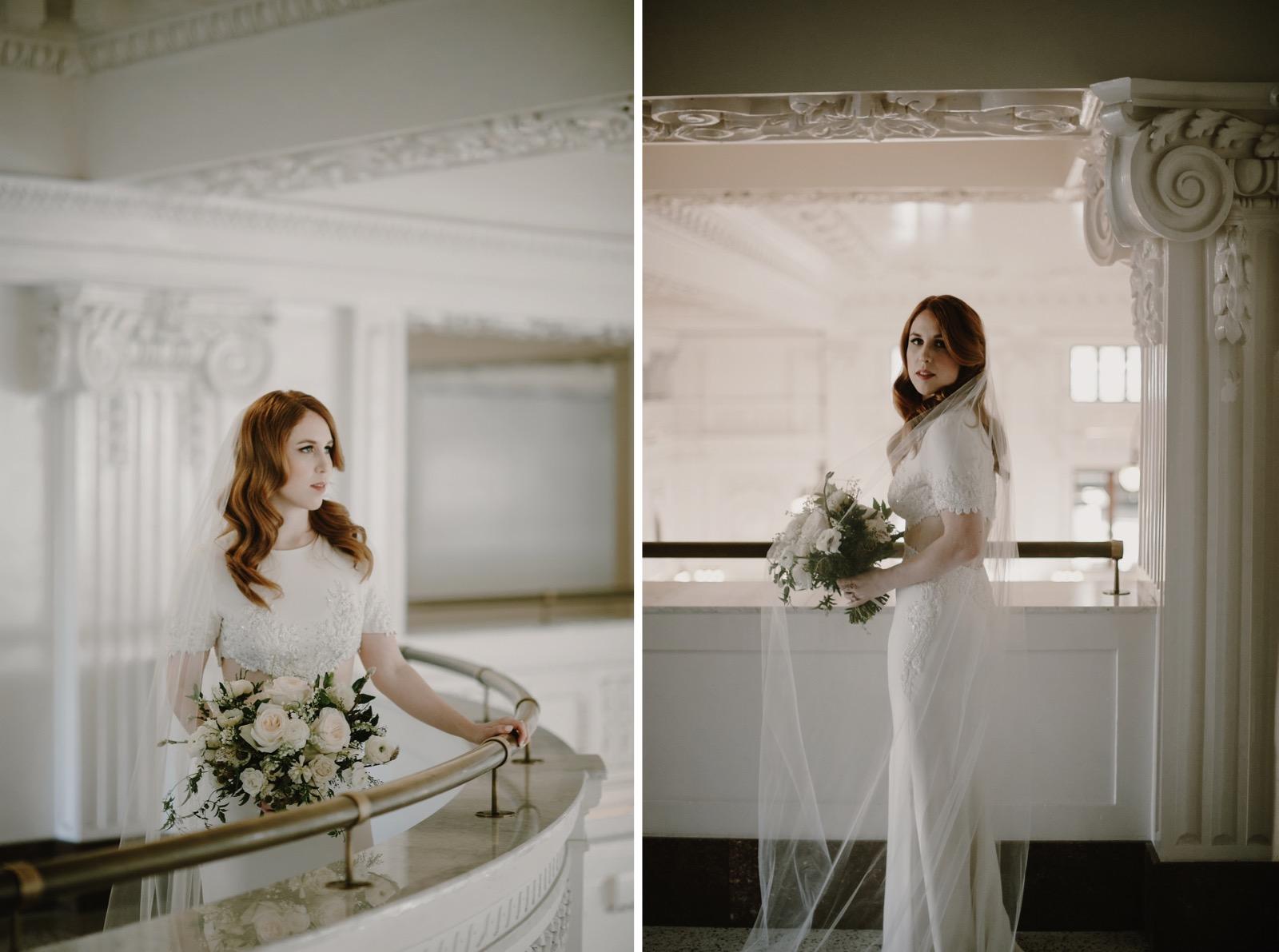 049_Arctic_Club_Wedding_Seattle_093_Arctic_Club_Wedding_Seattle_090.jpg