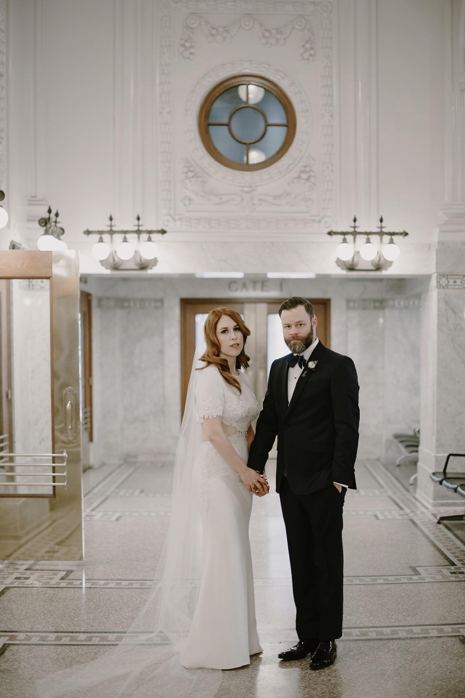 055_Arctic_Club_Wedding_Seattle_104.jpg