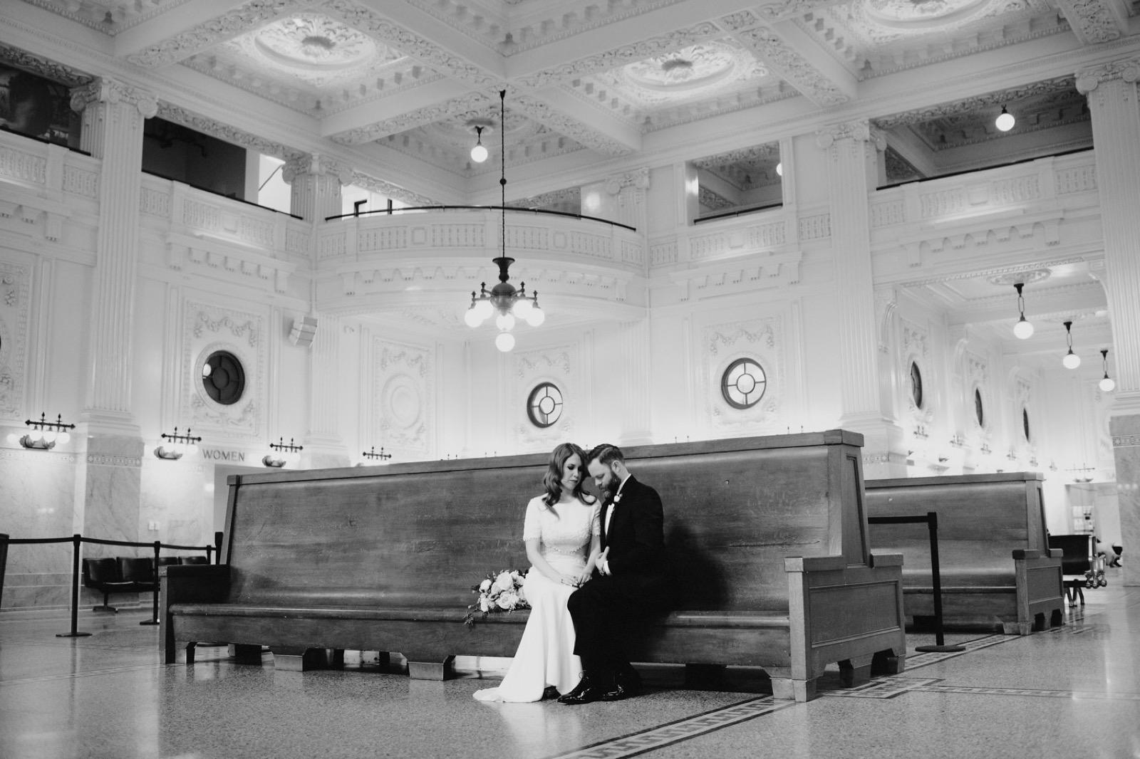 060_Arctic_Club_Wedding_Seattle_115.jpg