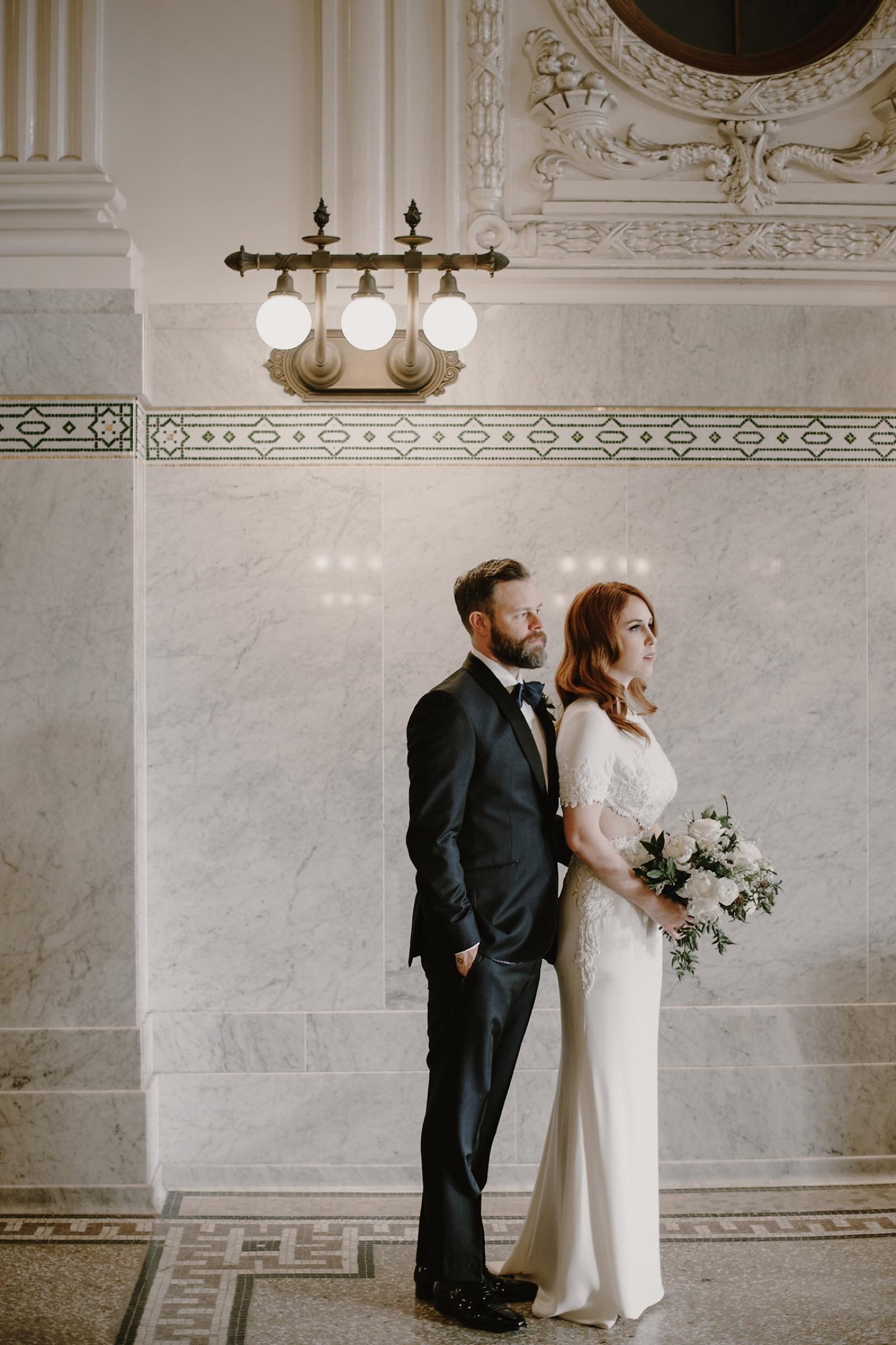 067_Arctic_Club_Wedding_Seattle_126.jpg