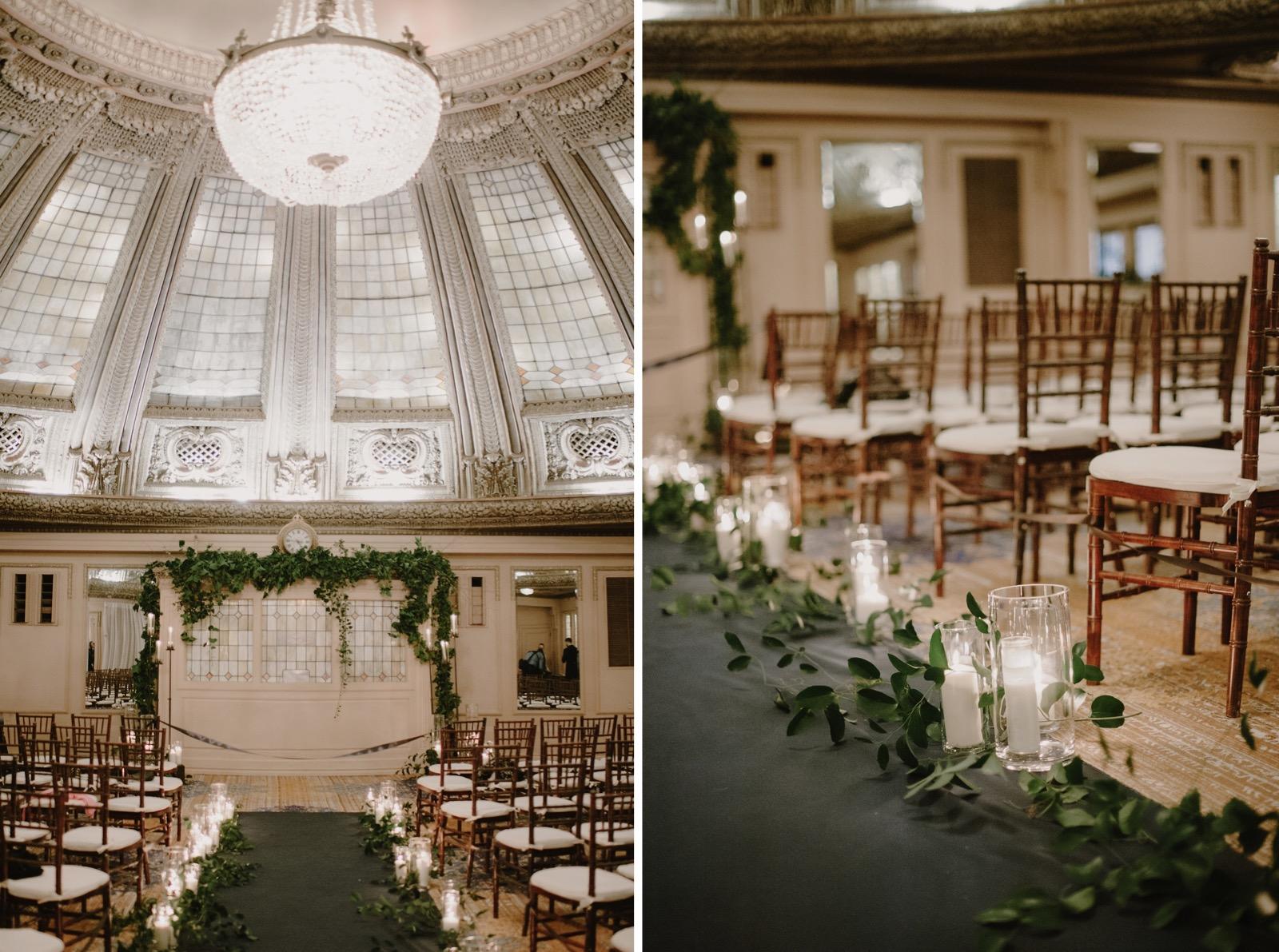076_Arctic_Club_Wedding_Seattle_147_Arctic_Club_Wedding_Seattle_146.jpg