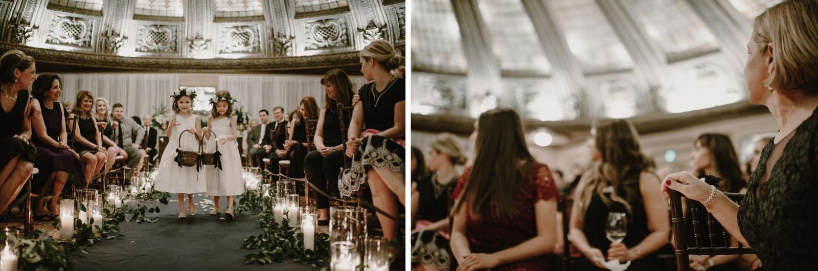 079_Arctic_Club_Wedding_Seattle_151_Arctic_Club_Wedding_Seattle_152.jpg