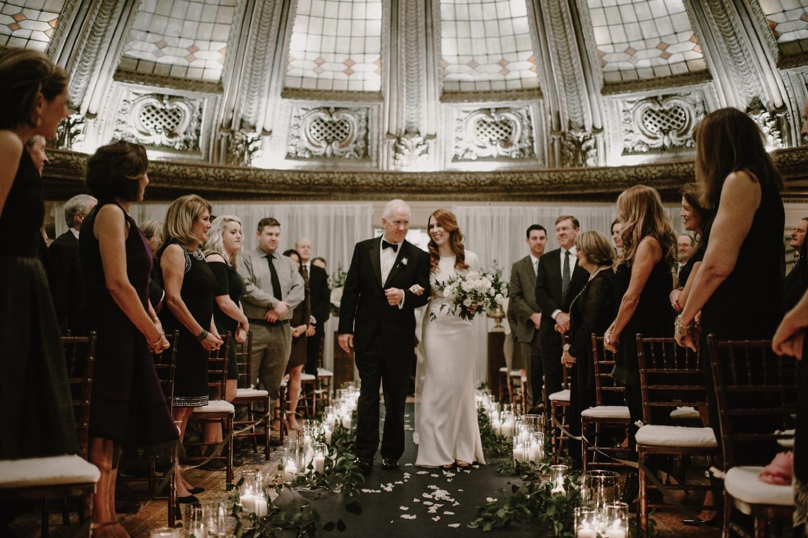 080_Arctic_Club_Wedding_Seattle_154.jpg