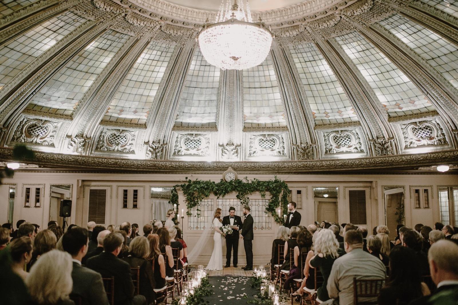083_Arctic_Club_Wedding_Seattle_160.jpg