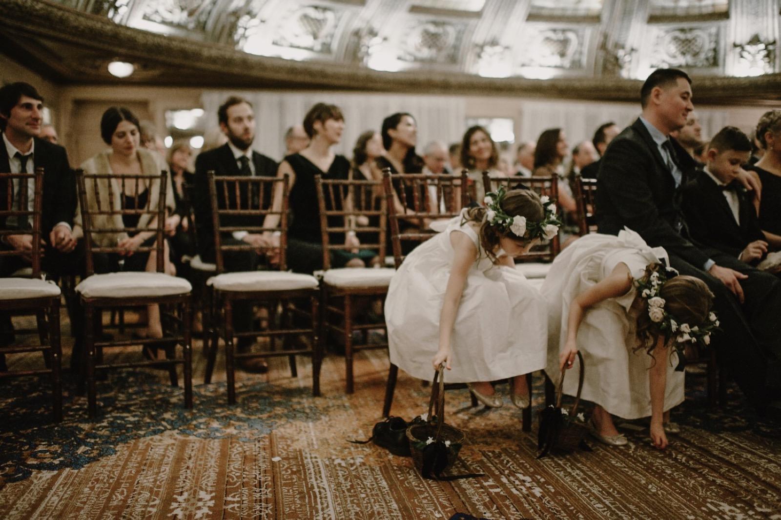 084_Arctic_Club_Wedding_Seattle_163.jpg