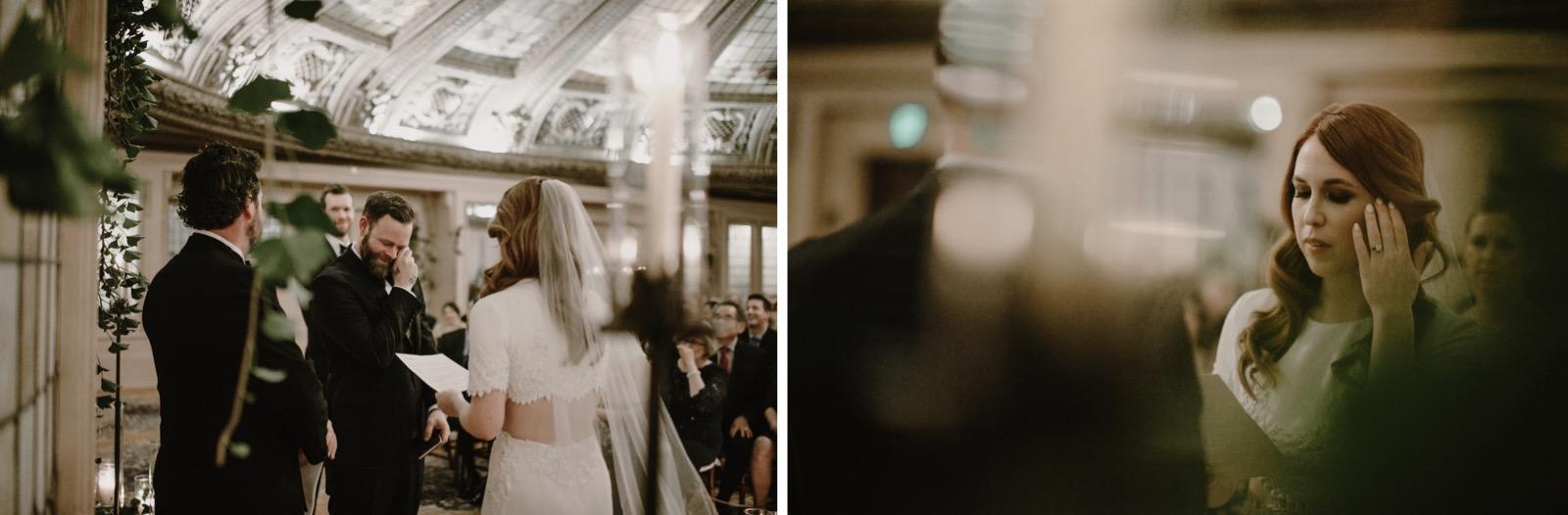086_Arctic_Club_Wedding_Seattle_168_Arctic_Club_Wedding_Seattle_167.jpg