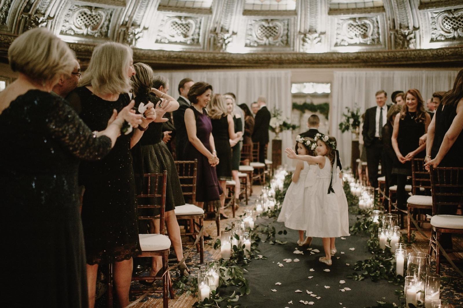 091_Arctic_Club_Wedding_Seattle_180.jpg