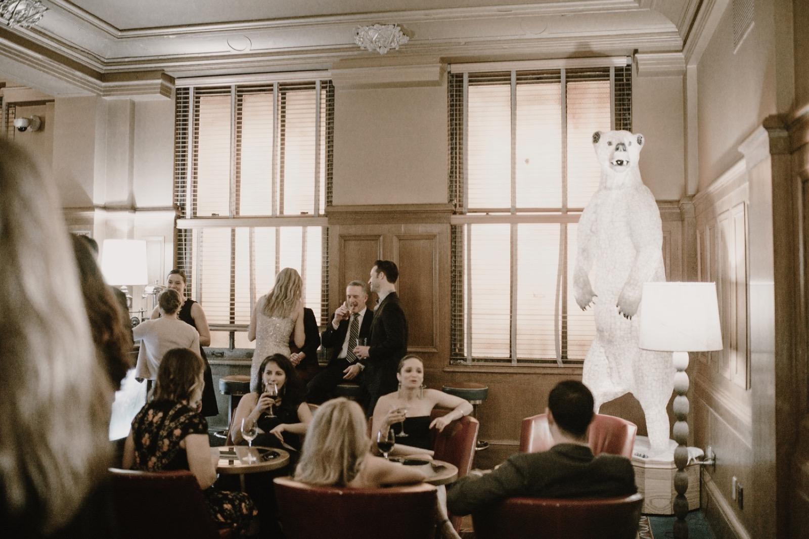 099_Arctic_Club_Wedding_Seattle_194.jpg