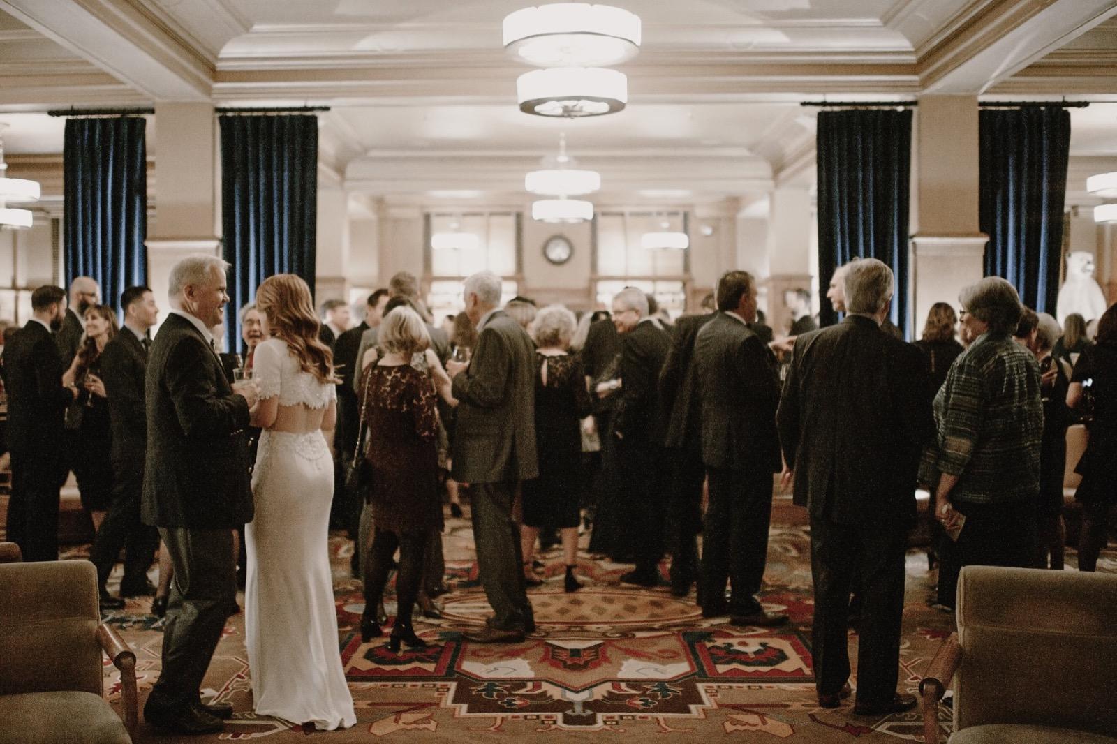 101_Arctic_Club_Wedding_Seattle_196.jpg