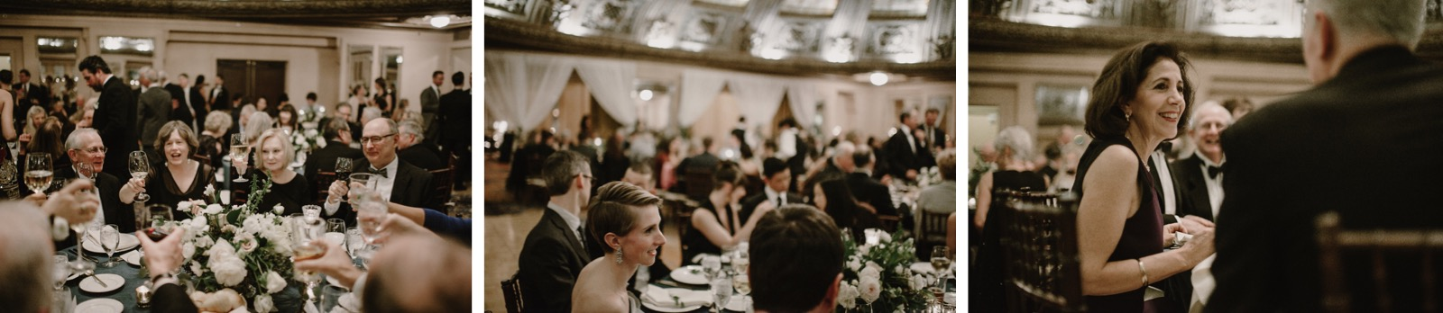 109_Arctic_Club_Wedding_Seattle_216_Arctic_Club_Wedding_Seattle_217_Arctic_Club_Wedding_Seattle_215.jpg