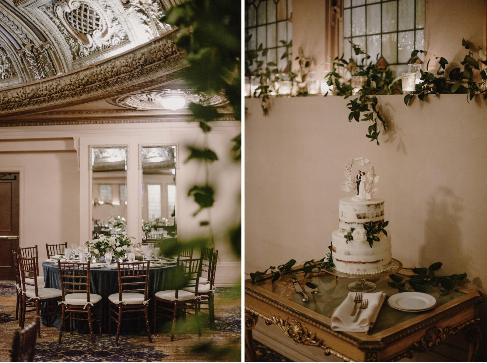 108_Arctic_Club_Wedding_Seattle_214_Arctic_Club_Wedding_Seattle_213.jpg