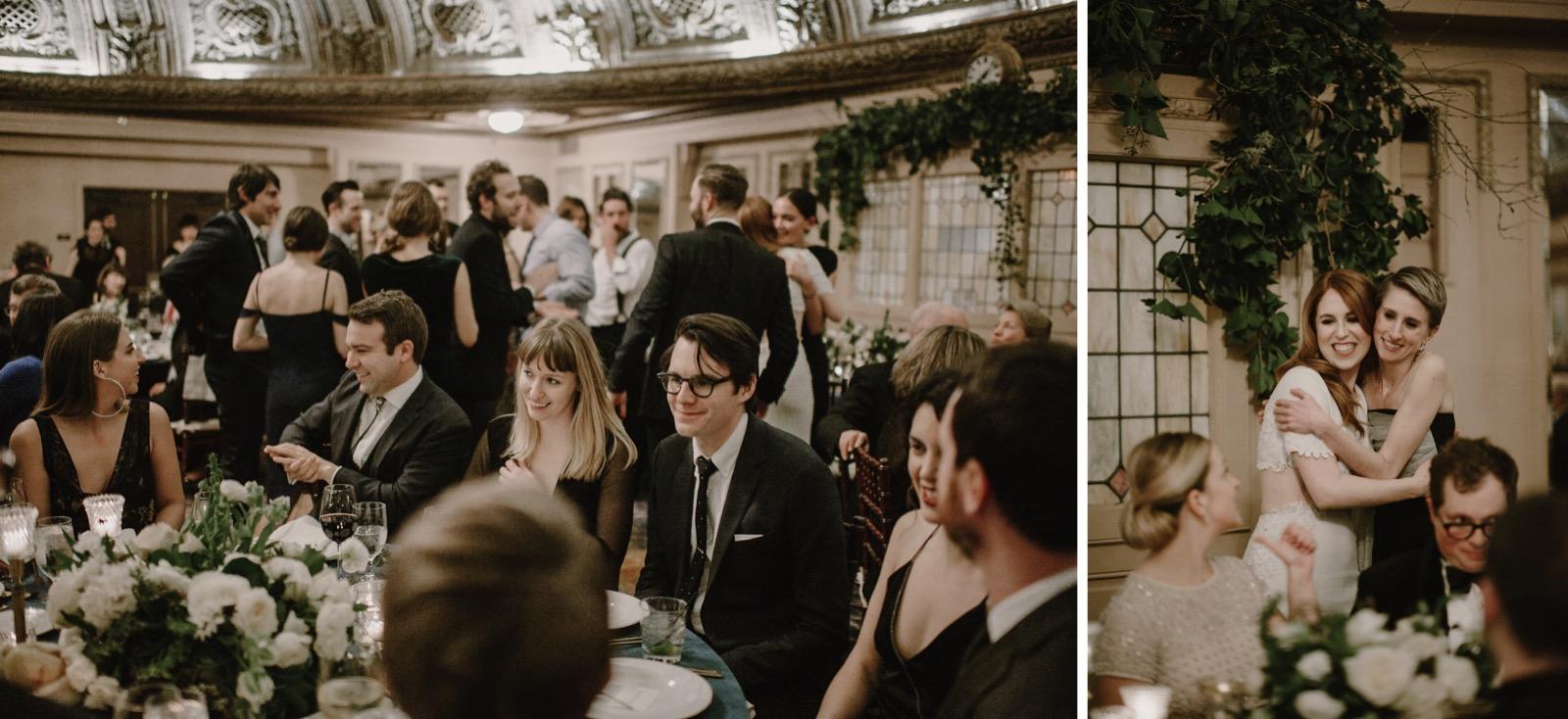 115_Arctic_Club_Wedding_Seattle_229_Arctic_Club_Wedding_Seattle_228.jpg