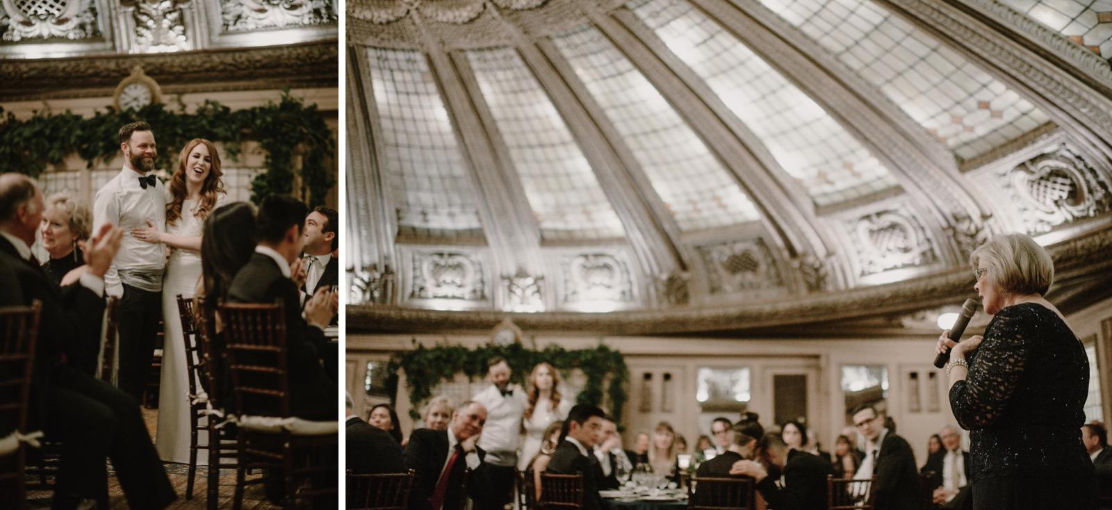 119_Arctic_Club_Wedding_Seattle_237_Arctic_Club_Wedding_Seattle_236.jpg