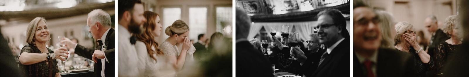 120_Arctic_Club_Wedding_Seattle_240_Arctic_Club_Wedding_Seattle_243_Arctic_Club_Wedding_Seattle_239_Arctic_Club_Wedding_Seattle_242.jpg