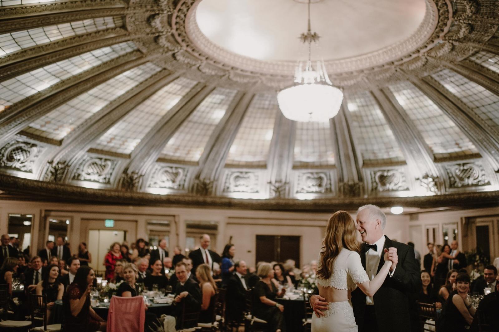 126_Arctic_Club_Wedding_Seattle_256.jpg
