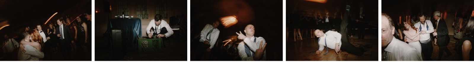 128_Arctic_Club_Wedding_Seattle_264_Arctic_Club_Wedding_Seattle_269_Arctic_Club_Wedding_Seattle_267_Arctic_Club_Wedding_Seattle_265_Arctic_Club_Wedding_Seattle_268.jpg
