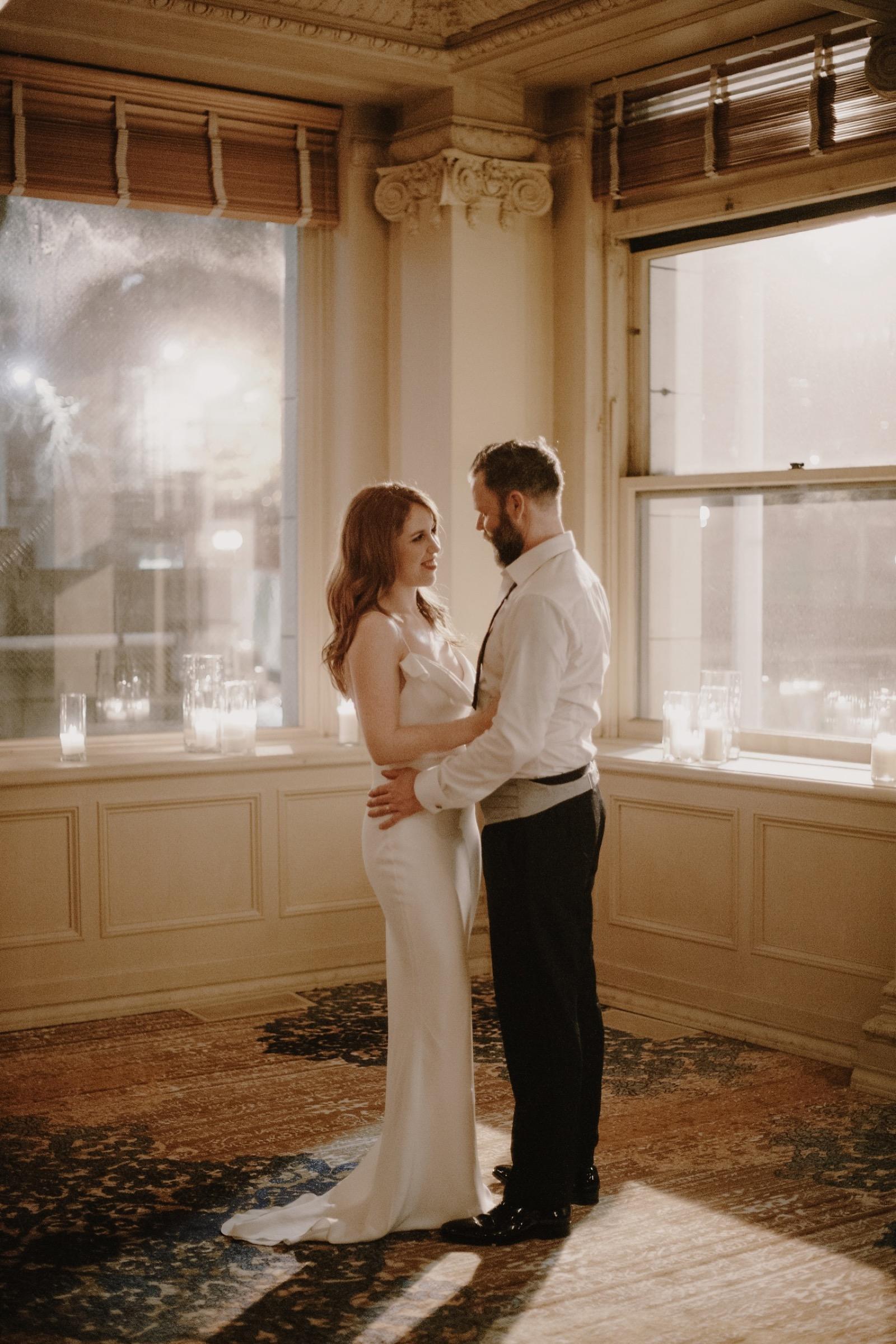 131_Arctic_Club_Wedding_Seattle_272.jpg