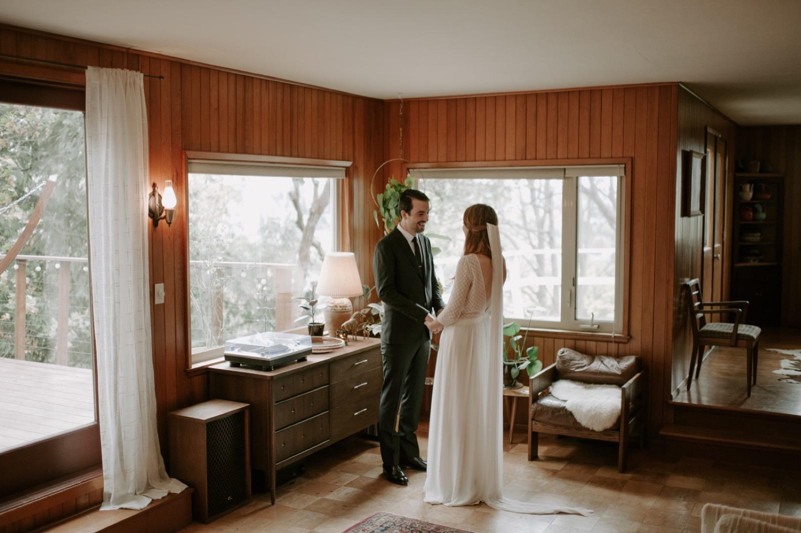 Corson_Building_Wedding_028.JPG