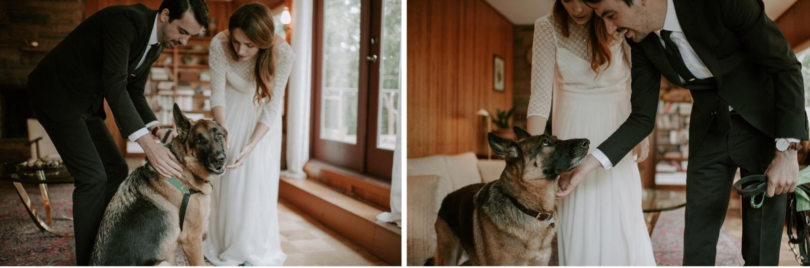Corson_Building_Wedding_034.JPG